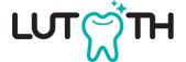 Lutooth 牙齿美白